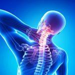 Что такое синдром неудачной спины?