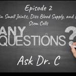 Спросите доктора С — Эпизод 2